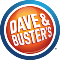 Dave_&_Buster's_newest_logo